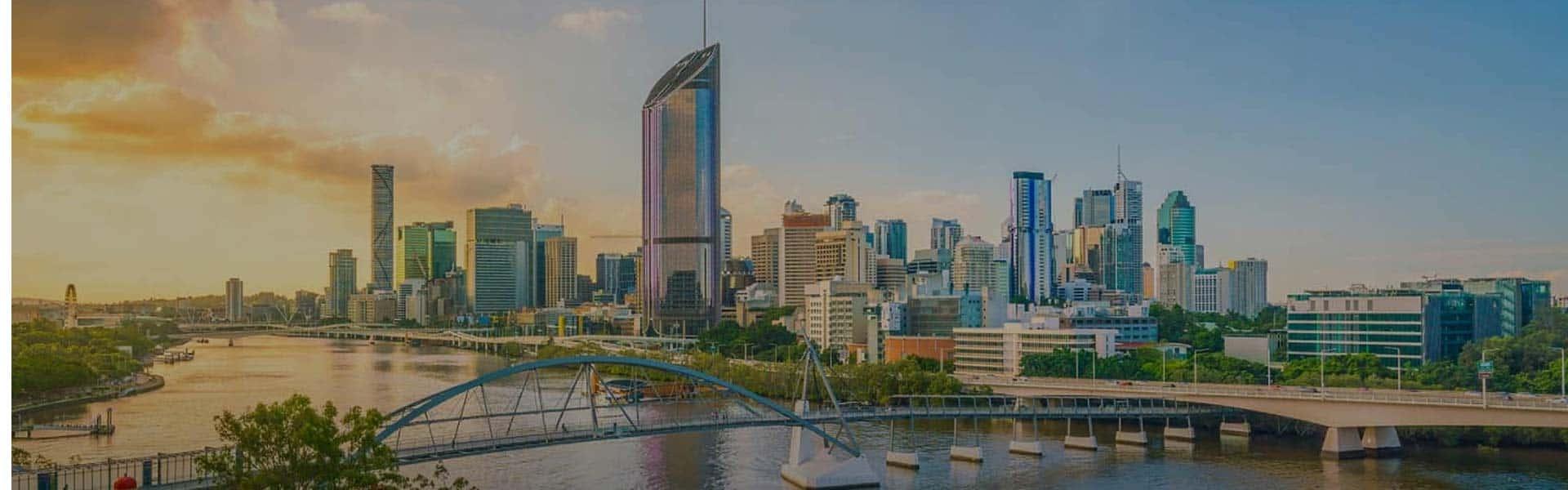 australian visa consultants