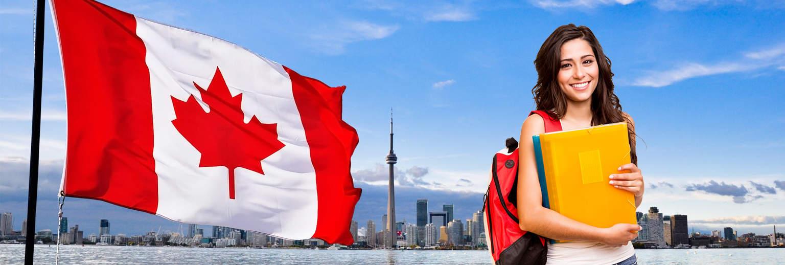 canada permanent residency visa