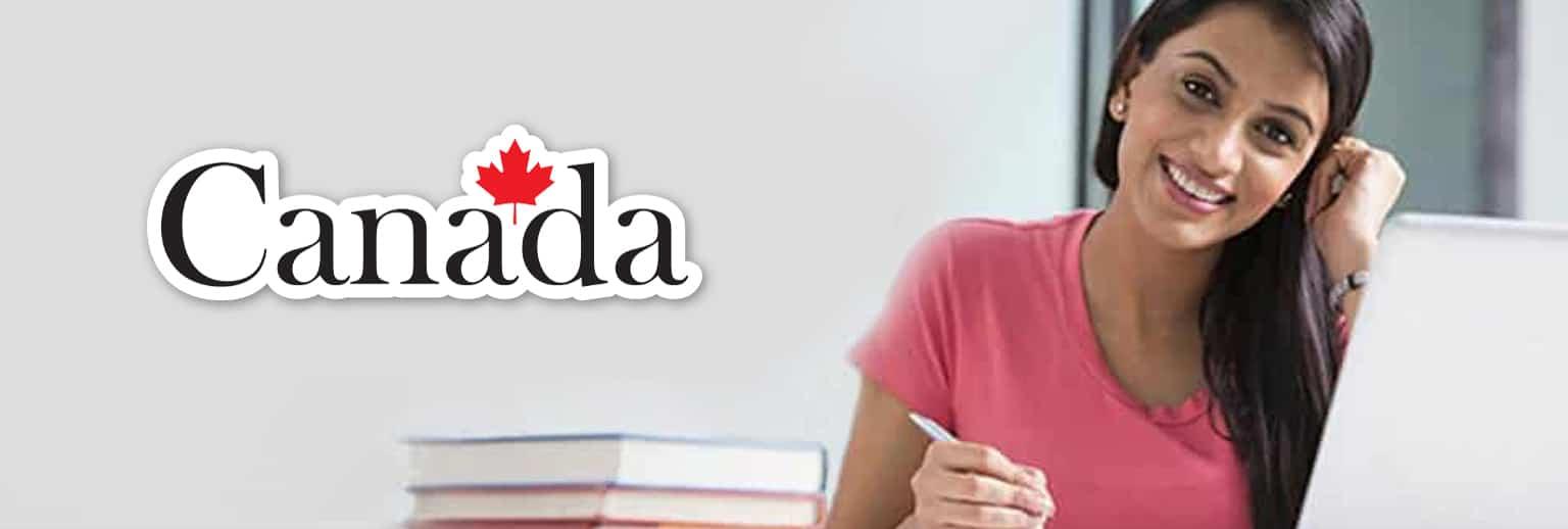 pr to canadian citizenship