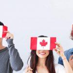 permanent resident canada