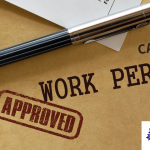 6 Steps towards Your Canadian Work Permit