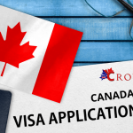 How Long Does The Canadian Visa Application Process Take?