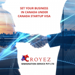 Is Canada Start-up Visa The Fastest Way to Get Permanent Residency? Here Are The Facts!
