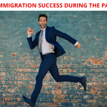 How to Achieve Immigration Success During the Pandemic?