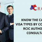 A Guide to Canada Visa Types